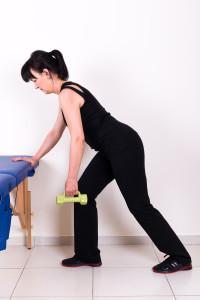 centrum-rehabilitacji-holistycznej-lemiesz-cwiczenia-bark-11