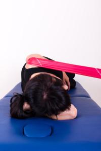 centrum-rehabilitacji-holistycznej-lemiesz-cwiczenia-bark-13