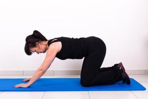 centrum-rehabilitacji-holistycznej-lemiesz-cwiczenia-bark-20