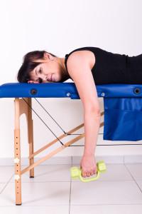 centrum-rehabilitacji-holistycznej-lemiesz-cwiczenia-bark-33