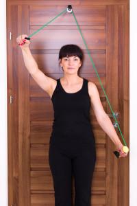 centrum-rehabilitacji-holistycznej-lemiesz-cwiczenia-bark-42