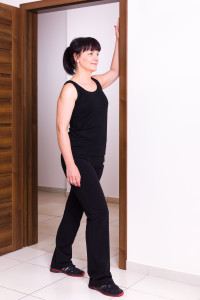 centrum-rehabilitacji-holistycznej-lemiesz-cwiczenia-bark-45