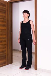 centrum-rehabilitacji-holistycznej-lemiesz-cwiczenia-bark-47