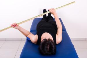 centrum-rehabilitacji-holistycznej-lemiesz-cwiczenia-bark-6